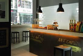 vente cuisine en ligne cuisine acheter une cuisine design en laque ã bordeaux acr