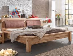 Schlafzimmer Schrankwand Schlafzimmer Montreal Asteiche Geölt Bett 180x200 Nako Board