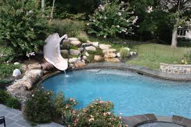 Pictures Of Inground Pools by Pool Builders U0026 Swimming Pool Designers In West Chester U0026 New Hope