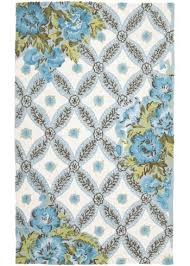 Green Kitchen Rugs 73 Best Rugs For My Home Images On Pinterest Blue And White