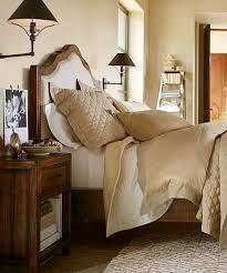 bedding sets duvets quilts linens u0026 comforter sets
