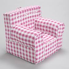 Anywhere Chair Go Anywhere Chair Pottery Barn Home Chair Decoration