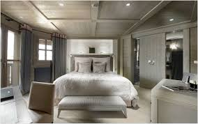 bedroom luxury master bedroom designs modern wardrobe designs