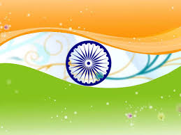 Indian Flag Gif Free Download Republic Day Animated 3d Gifs Glitter For Whatsapp U0026 Facebook 2018