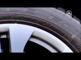 tires for mercedes mercedes e guard protection by run flat tires