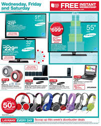 black friday home theater deals kmart u0027s black friday ad