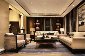 pics of home decoration chinese style interior design home design and decorating ideas