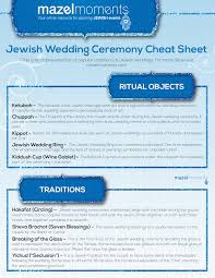 wedding rituals traditions customs mazelmoments
