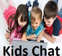 Kids Chat Rooms Online Free For Chatting Without Registration - Kid chat room