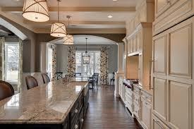 cream kitchen cabinets what colour walls beautiful please share gray walls cream cabinet lentine marine