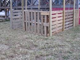 what to plant in the pallet fence lagniappe farm alpacas