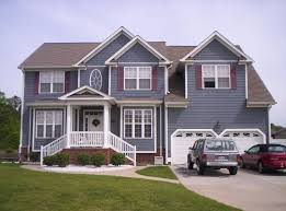 new house paint on the exterior simply rooms by design