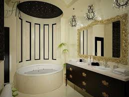 simple art deco bathroom ideas 47 for adding home interior design