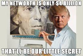Bob Ross Meme - weird bob ross donald trump memes album on imgur