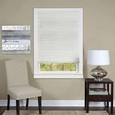 Blinds To Go Boston 2 Vinyl Mini Blinds Mini Blinds The Home Depot