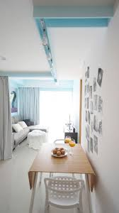 House Tours by 495 Best Amazing Singaporean Homes Images On Pinterest House