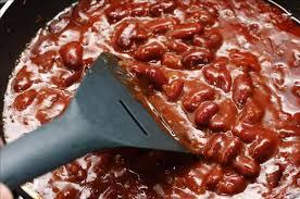 cuisiner des haricots rouges secs fruits et légumes des recettes de pour soutenir la lutte