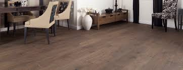 premium timber flooring oak flooring wildoak by arrowsun