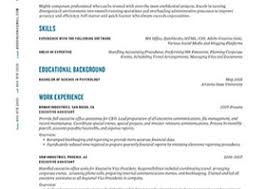 Shidduch Resume Template 16 Shidduch Resume Template Drug Free Workplace Policy