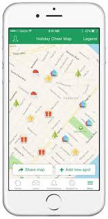 home design app neighbors 22 best social private networks app images on pinterest private