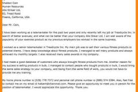 to write a cover letter for job application awesome how to write