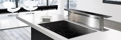 plaque de zinc pour cuisine plan de travail cuisine en zinc 14 plan de travail avec plaques