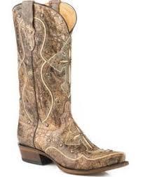 roper womens boots sale s roper boots sheplers