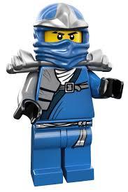 lego ninjago halloween costume crafty musings halloween 2015 jay from ninjago