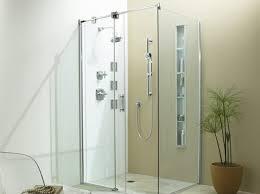 interesting kohler sliding shower doors for inspiration decorating