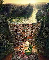 book wallpaper my artistic wallpaper collection internet book and knowledge