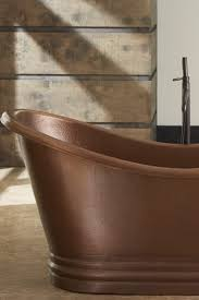 5 Foot Freestanding Bathtub The Top 5 Most Popular Types Of Soaking Tubs Overstock Com