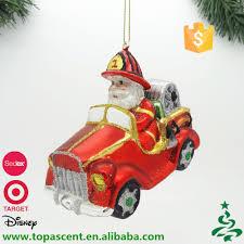 ornaments car ornaments classic car