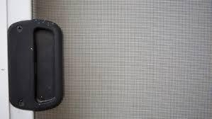 Patio Screen Door Repair Extraordinary Door Handles For Screen Doors Gallery Ideas House
