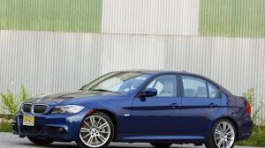 2011 bmw 335i sedan review review 2010 bmw 335i sedan is what we ve been missing autoblog