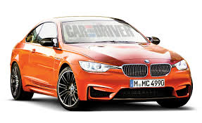 car bmw 2014 bmw 4 series reviews bmw 4 series price photos and specs car