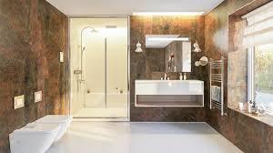 bathroom flooring aqua board for bathroom floor design ideas