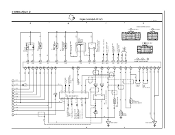 100 ke70 wiring diagram stunning circuit wiring diagram