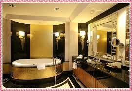 beautiful bathroom decorating ideas beautiful bathroom decorating ideas 2016 bathroom decorating
