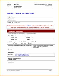 sample u templatepng loan application request request form