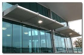 Modern Awnings Awnings Patio Covers Retractable Awnings Roller Shades Gazebos