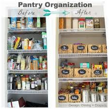 kitchen organization ideas kitchen organization ideas my and