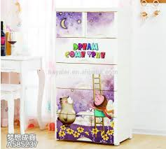 Plastic Storage Cabinet Plastic Storage Cabinet With Lock Plastic Storage Cabinet With