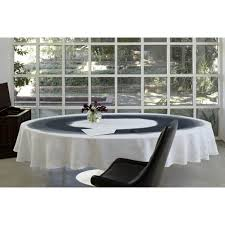 round table cloth covers top 67 dandy linen table covers oval tablecloth placemats for round