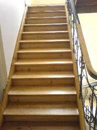 treppe aufarbeiten treppen