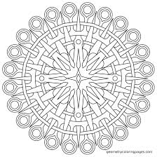 geometry coloring pages album on imgur