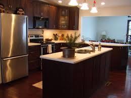 traditional american kitchen design u2014 kitchen cabinet american