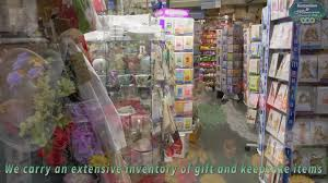 Flower Shops by Florists U0026 Flower Shops In Kincardine On Yellowpages Ca