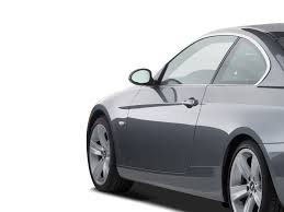 Bmw I8 No Mirrors - all star 2008 bmw 3 series news features and awards