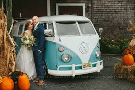 rental photo booths for weddings events photobooth planet our vw photo booth in island ny photobooth rentals from