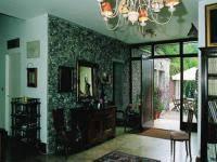 chambres d hotes ault la villa flore à ault en baie de somme à ault